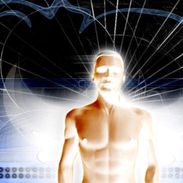 Neurología Funcional: el futuro de la Terapia Manual