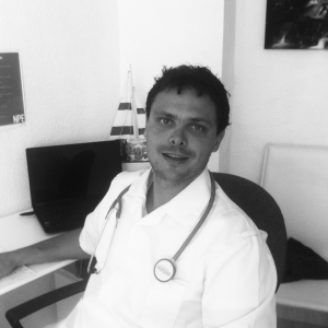 osteopatia-en-valencia,-masajes-en-valencia,-masaje-deportivo-valencia,-centro-de-osteopatia-valencia