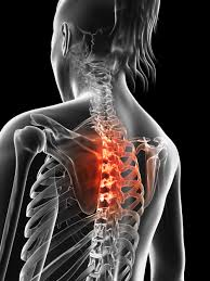 La Dorsal: estrategias para mejorar su movilidad y evitar lesiones