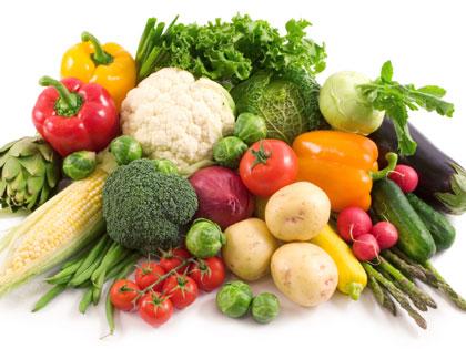 Salud Holistica – Preguntas sensillas para mejorar tu alimentacion