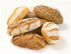 Intolerancia al gluten (Parte 2)